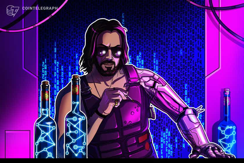 26 companies and advocacy groups call on Valve to reverse its blockchain games ban